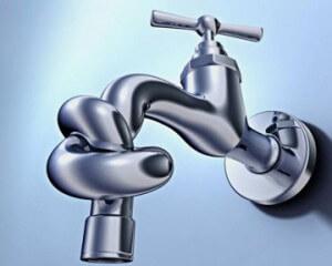 apa nu hidrateaza organismul
