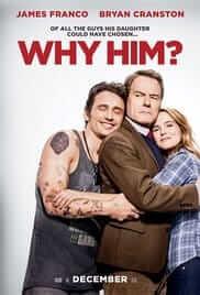 De ce el