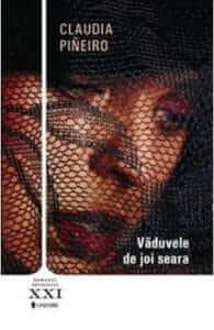 vaduvele_de_joi_seara