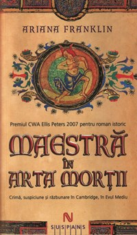 maestra-in-arta-mortii